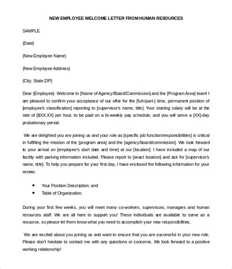 Fresh New Employee Welcome Letter  How To Format A Cover. Profit And Loss Templates Image. Cv Samples For Students. Infographic Templates 648778. Problem Solving Essay Example Template. Fun Filled Happy Makar Sanranti Messages To Wish Friends. Travel Agency Itinerary Template. Sight Words For 2 Grade Template. Ms Access 2010 Template