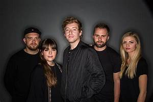 The National Parks   Music Nominees   Salt Lake City ...