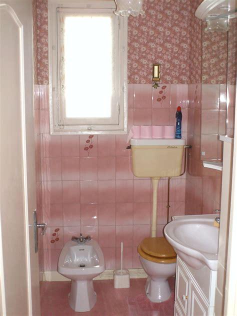 combien ca coute de refaire une salle de bain deco salle de bain design