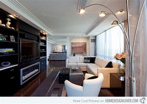 narrow rectangular living room layout 17 living room ideas home design lover