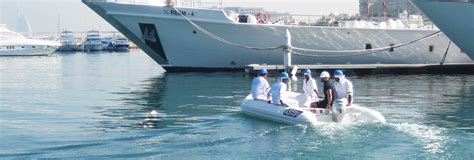 Inflatable Boats Heavy Duty by Heavy Duty Fully Inflatable Boat Asis Hdib Boat