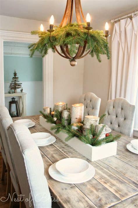 50 best indoor decoration ideas for in 2017