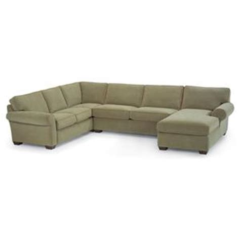 flexsteel vail 107 quot vail conversation sofa conlin s furniture conversation sofa