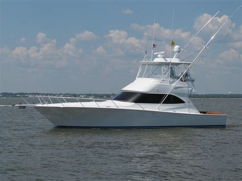 Craigslist Boats Hilton Head Sc by Viking New And Used Boats For Sale In Sc
