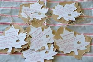 Einladung Kindergeburtstag Wald : einladungskarten z b zur erntedankfeier oder sonstigem herbstfest kreativ im herbst ~ Markanthonyermac.com Haus und Dekorationen
