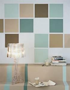 Wandfarbe Für Esszimmer : die besten 17 ideen zu wandfarbe farbt ne auf pinterest innenfarben neutrale farbe und ~ Markanthonyermac.com Haus und Dekorationen