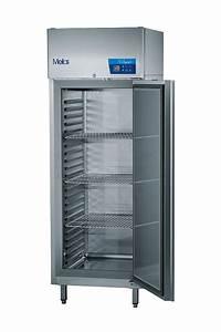 Kühlschränke Billig Kaufen : cool k hlschrank k chen kaufen billig ~ Markanthonyermac.com Haus und Dekorationen