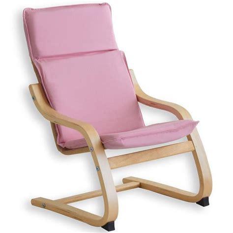 fauteuil relax 224 bascule enfant coton achat vente fauteuil multiplis bouleau 100