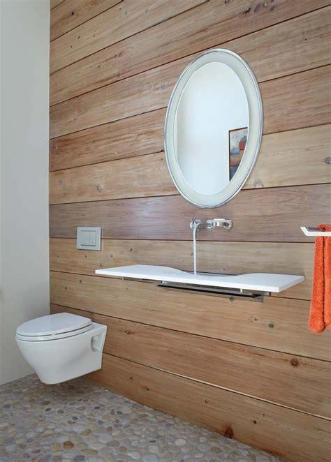id 233 es de d 233 coration inspirantes pour rendre nos toilettes surprenantes design feria