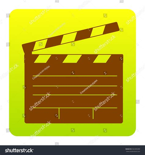 Film Clap Board Cinema Sign Vector Stock Vector 592309289. Double Window Envelopes 9 Plumbers Cumming Ga. Paddle Surf Hawaii Ripper Musc Exchange Mail. Yost Gedon Funeral Home New Hope Bible College. Laser Treatment For Varicose Veins Cost. Ashford University Portal Online. How The Credit Card System Works. New York Jets Stadium Address. Registrar Registry Manager It Email Templates
