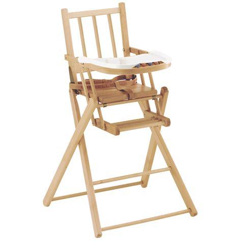chaise haute b 233 b 233 diff 233 rents mod 232 les et marques pour votre enfant