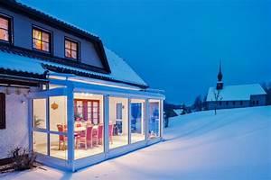 Welche Heizung Ist Die Beste Für Mein Haus : welche heizung ist die beste fr mein haus welche heizung ist die beste fr mein haus ~ Markanthonyermac.com Haus und Dekorationen