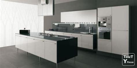 cuisines contemporaine direct usine pose et livraison offert avignon 84000