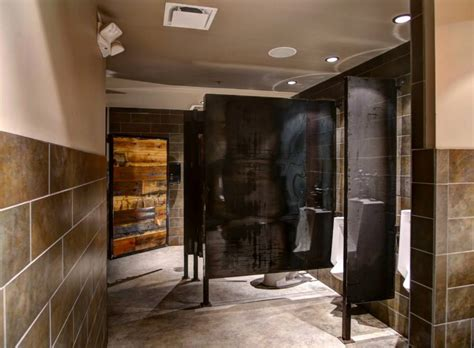 social bathroom partitions metal fabrication and sales of tallahassee