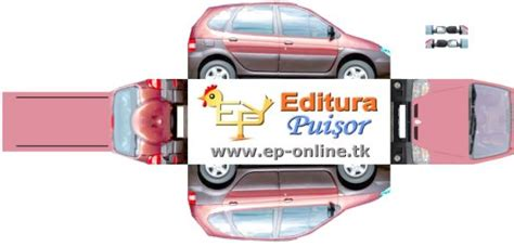 Download Renault Scenic Rx4