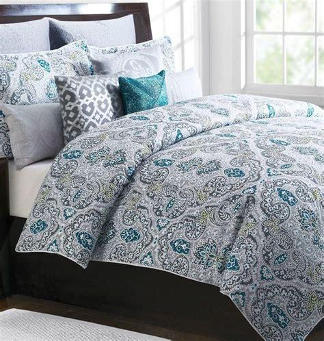 tahari bedding my bedroom