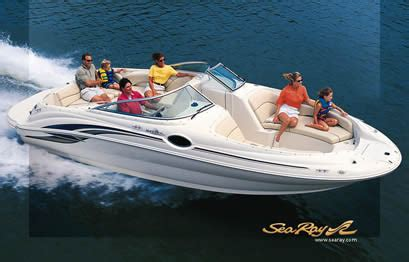 Lake Of Ozarks Boat Rental Close To Party Cove by Boat Rentals At Lake Of The Ozarks The Getaway