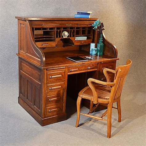 Roll Top Writing Desk  Home Furniture Design. Work Desk Decorations. Table Covers Party City. Student Throws Desk At Teacher. Grey Dining Table Set. Monarch Specialties Inc Corner Desk. Us General 5 Drawer Tool Cart. Bankers Desk Lamps. Craigslist Office Desk