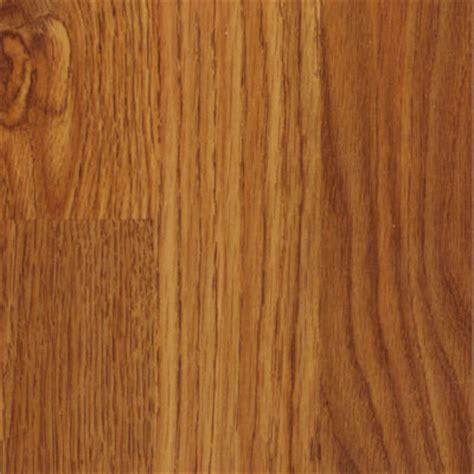 wilsonart classic plank 7 3 4 harvest oak laminate flooring 3 14