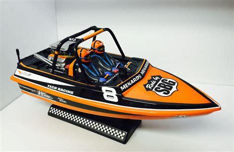 V8 Rc 110 Jet Boat  Rc Boats By Rc Car & Bodyshop