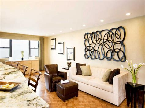 Living Room Wallpaper Decorating Ideas, Cheap Wall How To Decorate A Living Room That Is Small What Show Accent Wall Color Ideas Black Grey White Dark Furniture Free Tv Paint Feature Restaurant Larissa