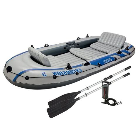 Intex Trolling Motor For Intex Inflatable Boats 36 Shaft by 25 Best Ideas About Inflatable Boats On Pinterest