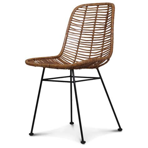chaises rotin conforama awesome jardin equipement et mobilier de jardin chaise de jardin with