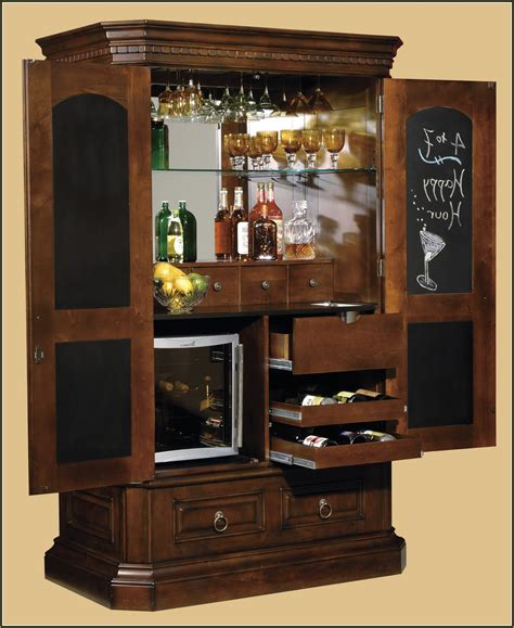 creative liquor cabinet ideas home design ideas