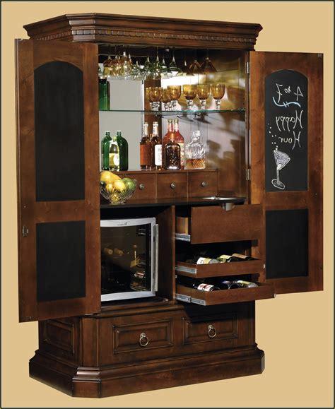 cool liquor cabinet for home studio design gallery best design