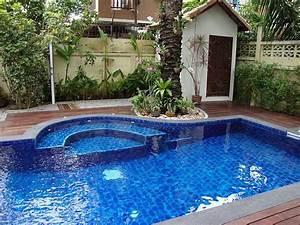 Mini Pool Design : mini inground pools 198 best pools images on pinterest sam de pools ~ Markanthonyermac.com Haus und Dekorationen