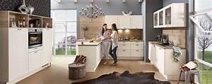 Küchen Wanduhren Design : k chen kaufen planen bei m bel rundel in ravensburg ~ Markanthonyermac.com Haus und Dekorationen