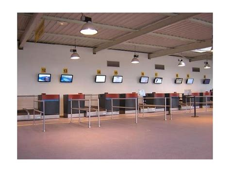 beauvais tille airport aeroport de beauvais 2016 car release date
