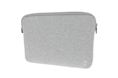 housse pour macbook air 13 quot gris blanc vue cot 233 mw