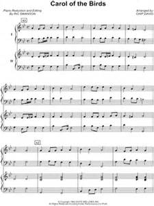 sheet downloads from quot mannheim steamroller 1984 quot at musicnotes