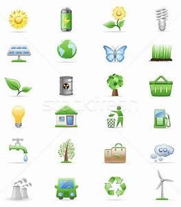 Icon Haus Preise : umwelt symbol blume haus baum gras vektor grafiken nataliya kalabina filata ~ Markanthonyermac.com Haus und Dekorationen