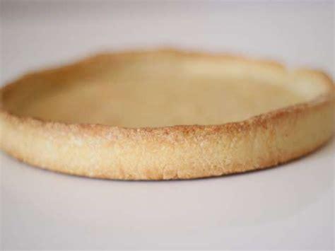 recettes de tarte sucr 233 e et p 226 tes