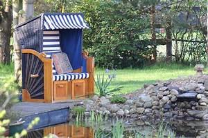 Sitzecke Garten Gestalten : sitzecke im garten gestalten 19 inspirierende ideen f r jeden geschmack teil 7 ~ Markanthonyermac.com Haus und Dekorationen