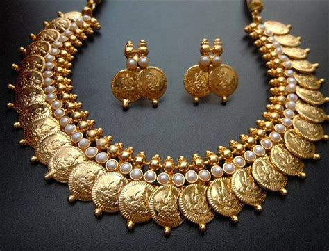 South Indian Bridal Jewellery Sets Endless Jewelry Where To Buy Jewellery Making Kit Items Italia Etching Copper With Vinegar Pdf Snap Button Tags Dhgate On Wish