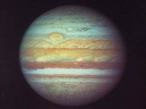 True Color of Planet Jupiter (page 3) - Pics about space