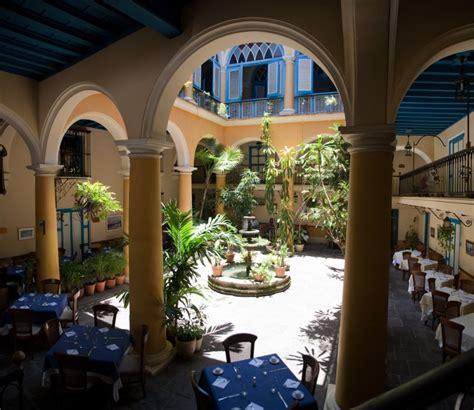 100 el patio bristol va number casa mexicana 14 photos u0026 24 reviews mexican 1020