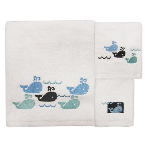 Kmart Bathroom Rug Sets by Bath Towels Brighten Your Bathroom With Bath Towel Sets