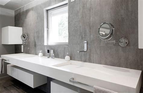 indogate vasque salle de bain encastrable