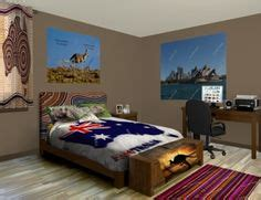create your room on bedding php and floor mats