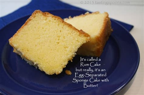 rum pound cake rum cake recipe or maybe it s a rum pound cake or more