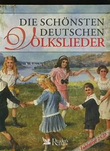 Die Schönsten Balkonpflanzen : die schoensten deutschen volkslieder von marti zvab ~ Markanthonyermac.com Haus und Dekorationen