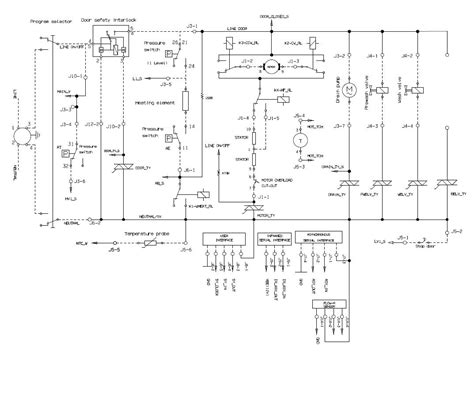 schema pdf image mag