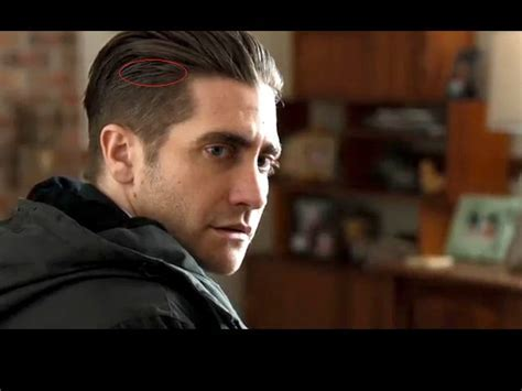2 Step Undercut Hairstyle: Official Haircut Guide with