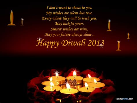 Download Shubh Happy Diwali 2015 Wallpapers, Free Dipawali