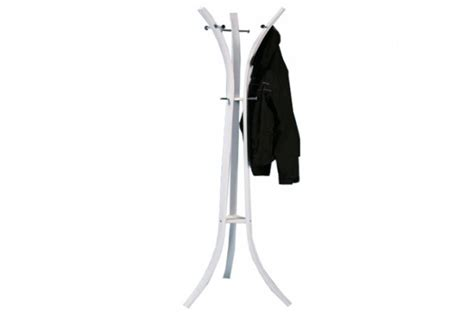 porte manteaux