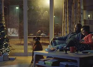 There Is One Flaw In The John Lewis Ad That Parents Are ...